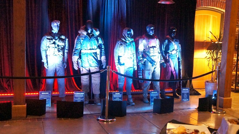 rogue-one-star-wars-movie-characters-display-at-skywalker-ranch-press-day