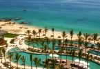 Experience All Inclusive Luxury at Grand Velas Los Cabos Resort In Mexico, the best Los Cabos all inclusive resorts!