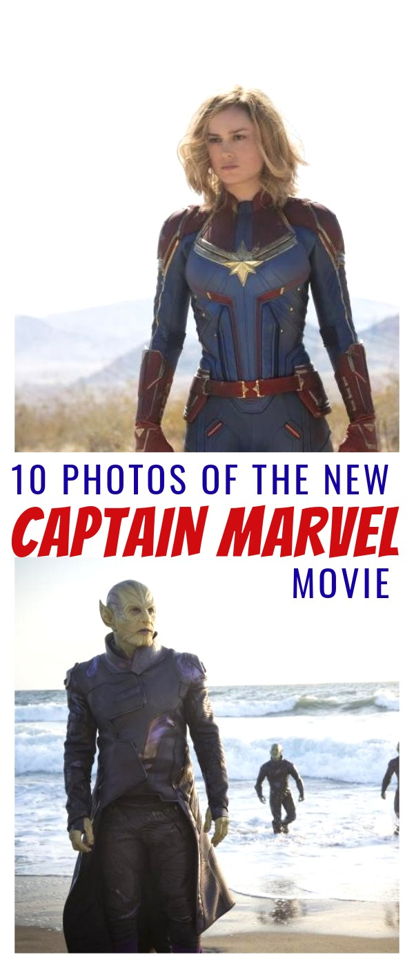 Captain Marvel photos, A Set Visit, and The Newest Movie Trailer! captain marvel set | captain marvel pictures | captain marvel movie trailer | captain marvel set photos | captain marvel images | honeyandlime.co