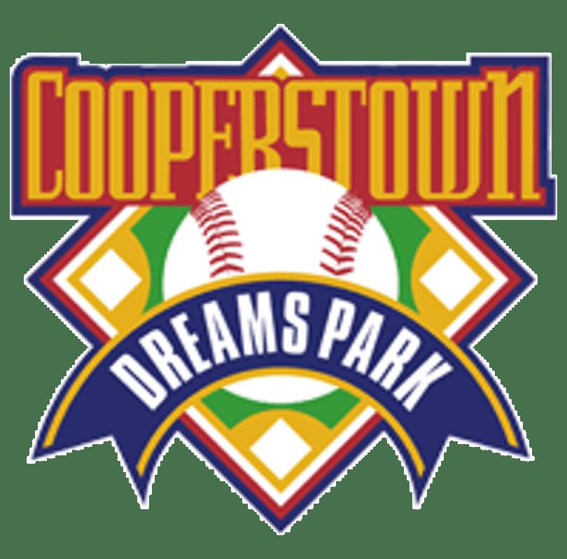 Cooperstown logo