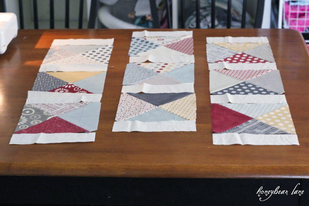 Pinterest Home Decor Crafts Diy