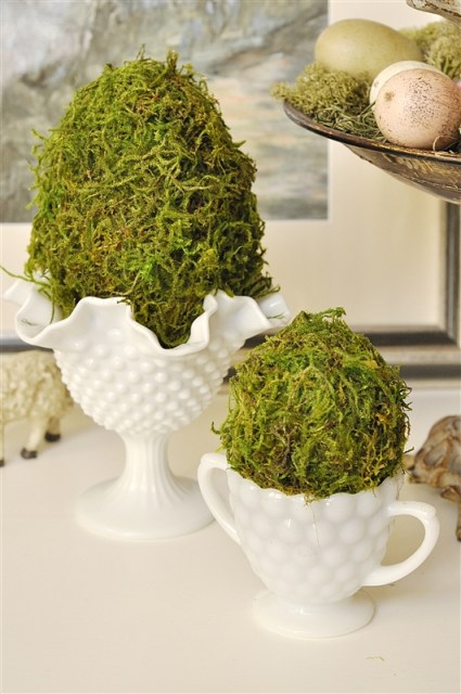 Easter-Decor_0001
