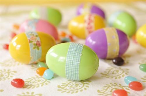 Washi-eggs_0001