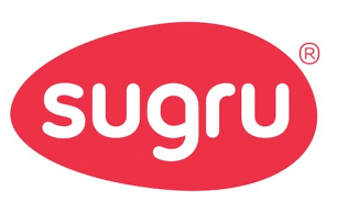 sugru self setting rubber