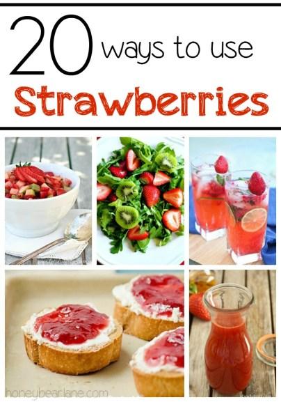 strawberriesfinal