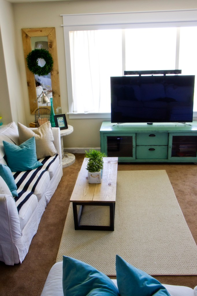 family room copy