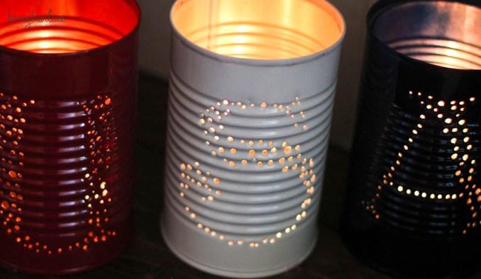 usa luminaries