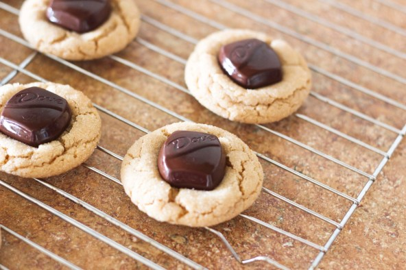 dove party cookies_3