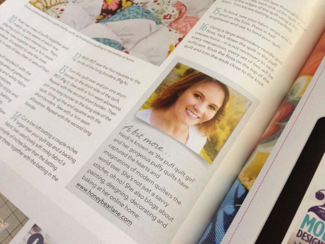 charlotte chevron quilt magazine_2