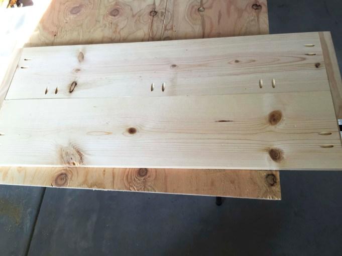 mudroom bench_5
