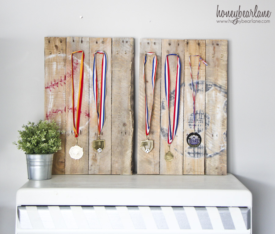 Diy Home Decor Project Ideas