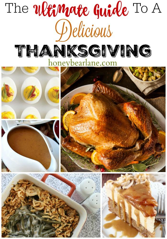 thanksgivingtitle
