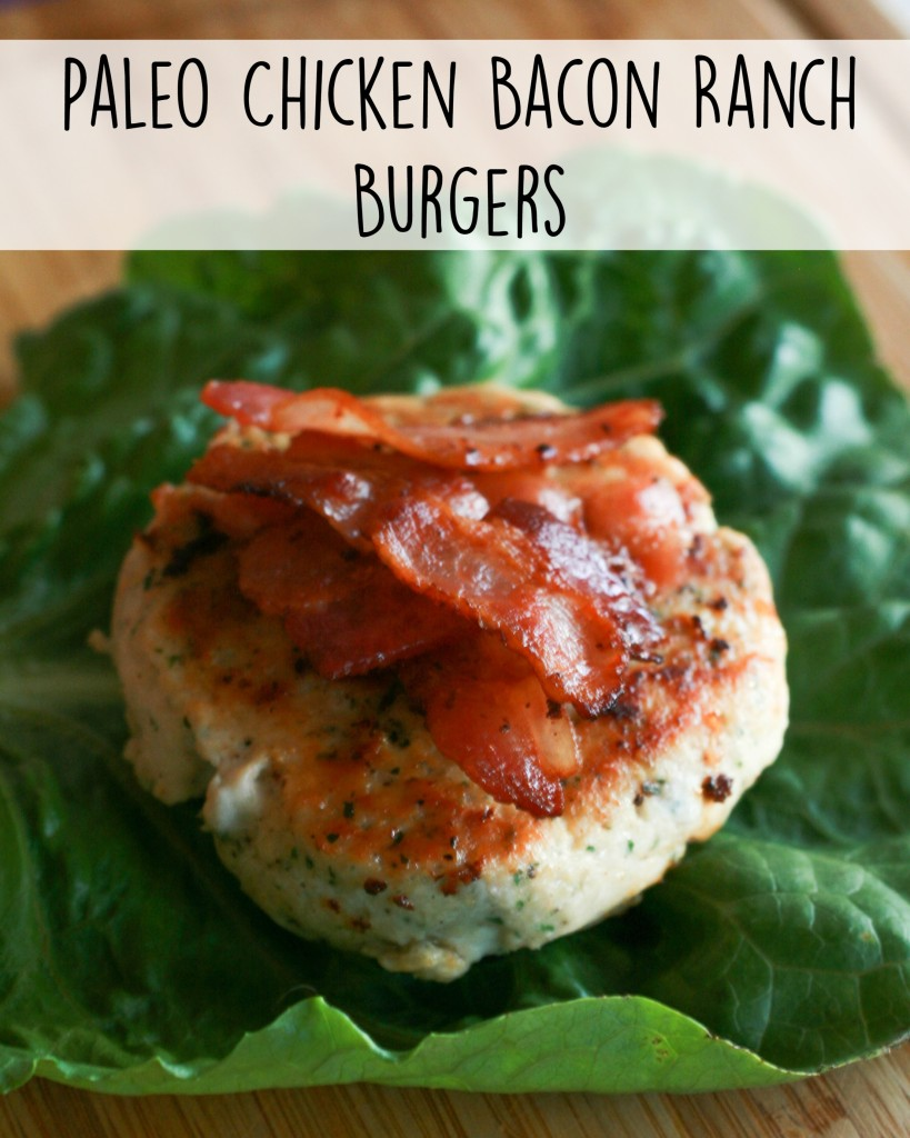 25 Incredibly Delicious Paleo Meals - if you're trying the Paleo diet to get healthier, these Paleo recipes are incredible and are great for meal planning!
