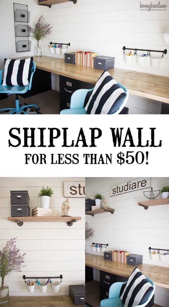shiplap-wall-for-less-than-50