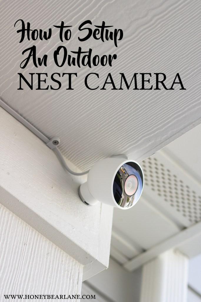 how-to-setup-an-outdoor-nest-camera