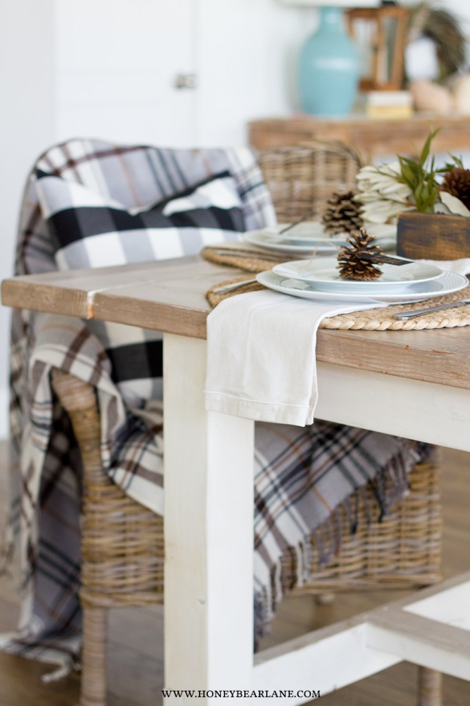 country-thanksgiving-table