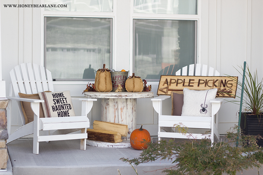 fall-front-porch-1