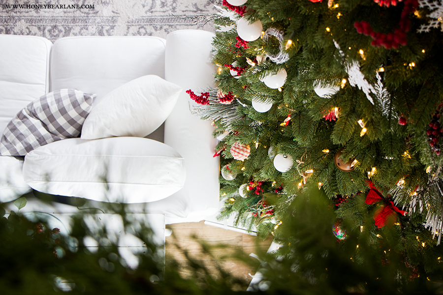 artsy-shot-farmhouse-christmas