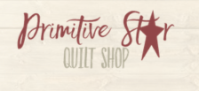 primitive star quilt shop