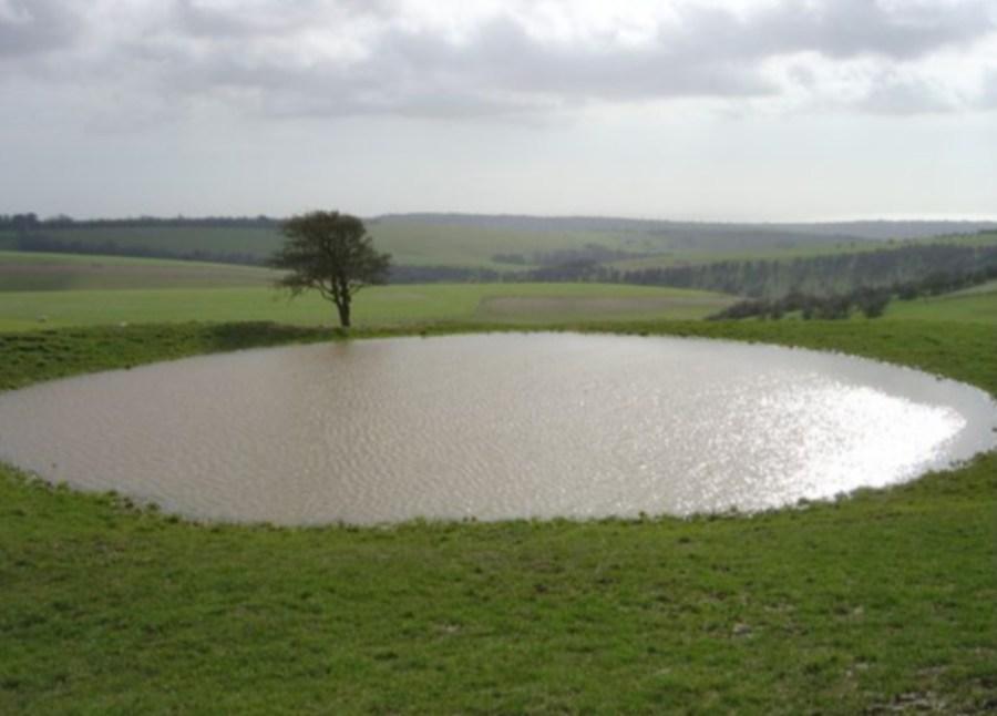 Dew Pond