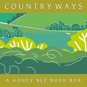 HBB_CountryWays