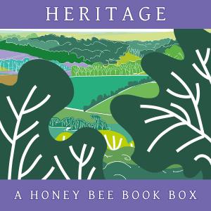 HBB_Heritage