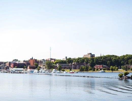 Marquette, Michigan TuesdaysTogether