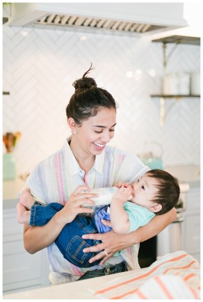 parenthood-business-owner