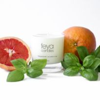 Feya Candle Company