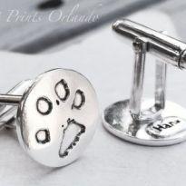 Windermere Jewelers