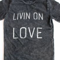 Clothed in Love Boutique