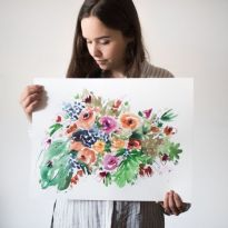 Amanda Christine Studio