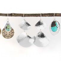 A.N. Original Jewelry