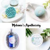 Melanie's Apothecary