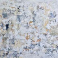 Parrish Hoag Art