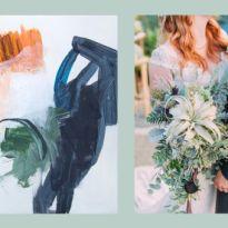 Rachel Wadlow Art