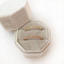 Kim Drosdick Jewellery