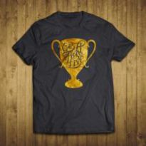 The Trophy T-shirt