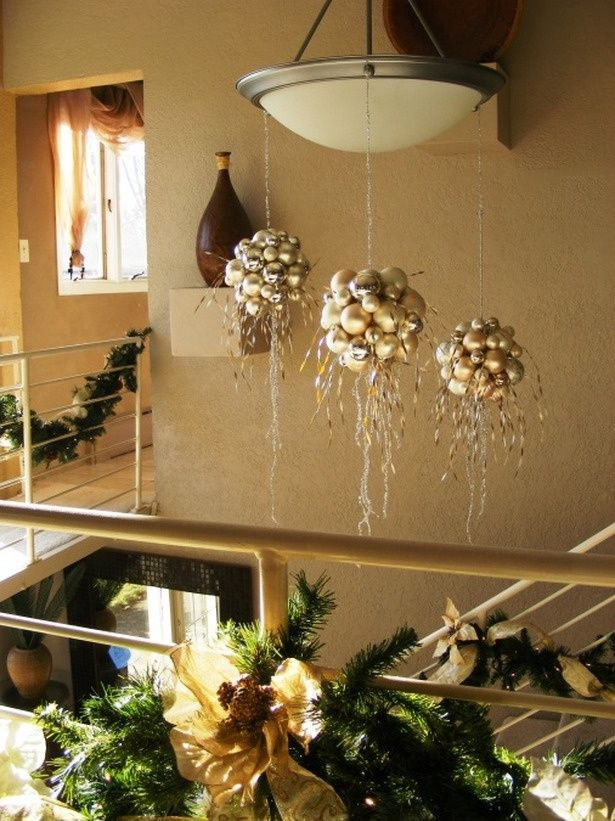 Dressing Your Home For The Holidays