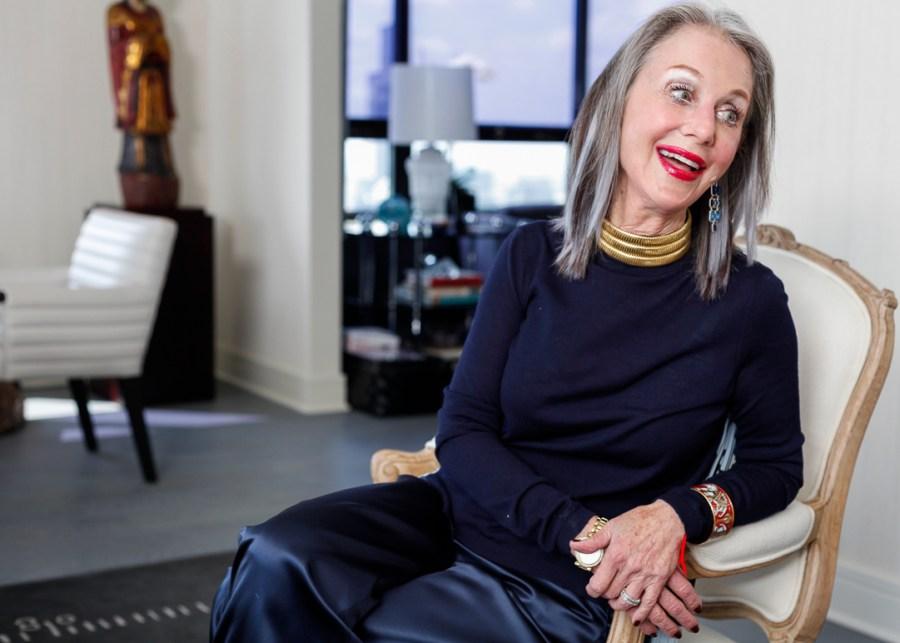 Best Shoes Women Over 50