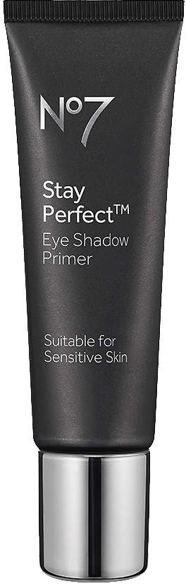 No7 Stay Perfect Eye Primer