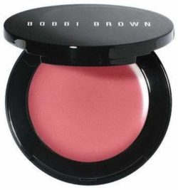 Bobbi Brown Cream Blush