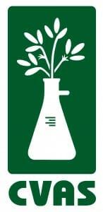 cvas large logo
