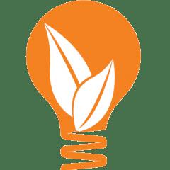 Honeyland Ag Services