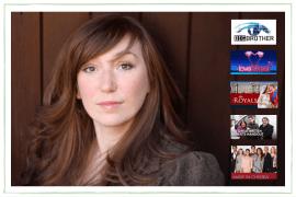 Celebrity TV Psychologist - Big Brother Psychologist - Made in Chelsea - Love Island - Psychologist for TV show