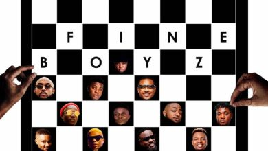 Photo of [Music] CDQ – Fine Boyz