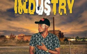 Mode Real - Industry