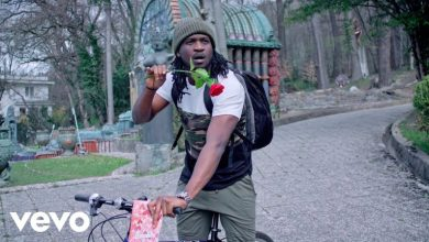 Photo of [Music] Rudeboy (Paul Psquare) – Reality