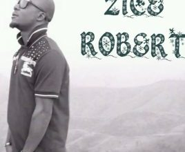 "Photo of [Music] 2ice Robert Ft. S-two – ""Wahala"" (mp3)"