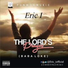 Erin L The Lord's Prayers